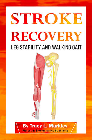 Regaining Leg Movement cover 1 page.jpg