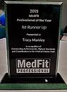 Medfit_Pro_Award_Mine_Tracy-216x295.webp