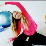 Tracy_stretching-154x154.jpg
