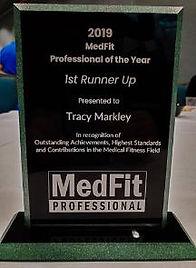 Medfit_Pro_Award_Mine_Tracy-216x295.jpg