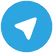 telegram-logo-computer-icons-png-favpng-mDD6hkTsGdjWGjTT3Ta4KXqBy_t_edited.png