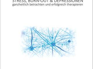 Antidepressiva verursachen Krebs