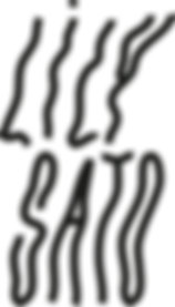lilysato_logo_ok.png