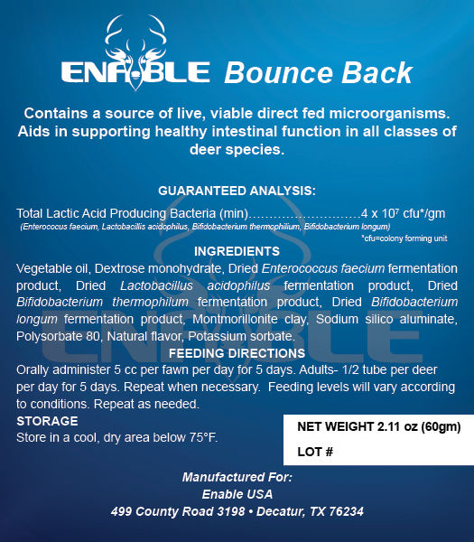 Enable Bounce Back Gel.jpg