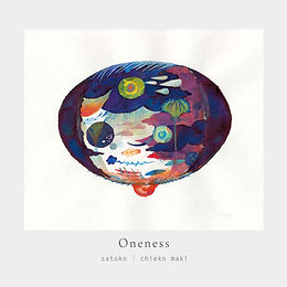 oneness_cover_edited.jpg