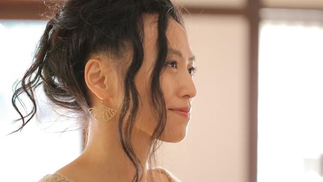 satoko_06.jpg