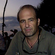 Olivier Van den Broeck.jpg
