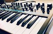 Eric Bettens klavier.jpg