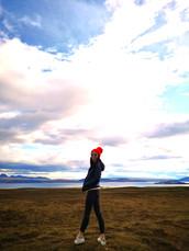 Iceland - Golden Circle 冰岛黃金圈