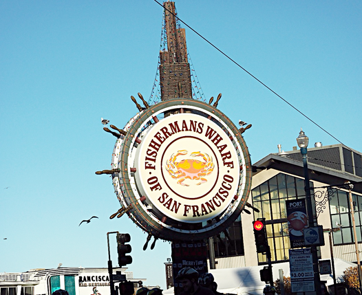 Best Oysters? Clam Chowder & Seafood  - San Francisco