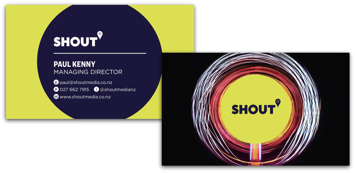 Shout_ Business Card example.jpg