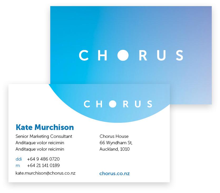 Chorus Biz Card.jpg