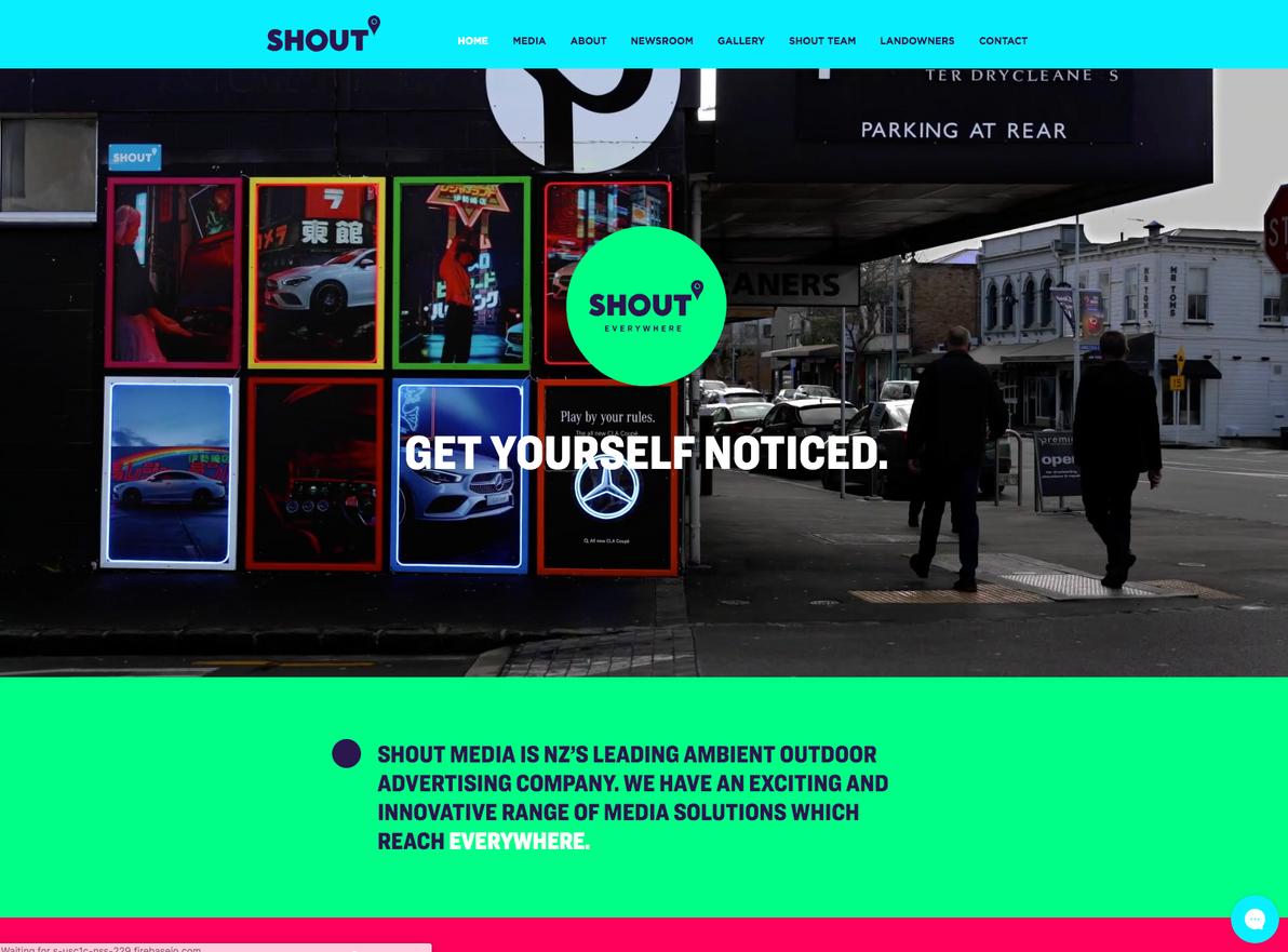 Website Screengrab.png