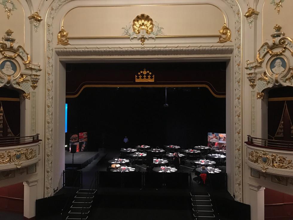 Auditorium View.JPG