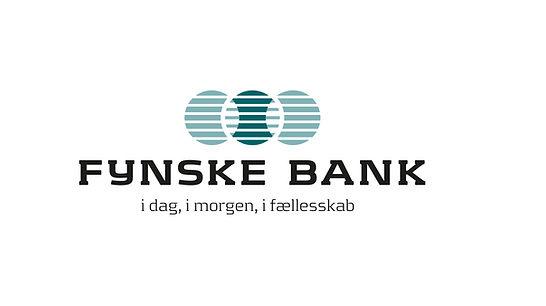 Logo-Fynske Bank.jpg