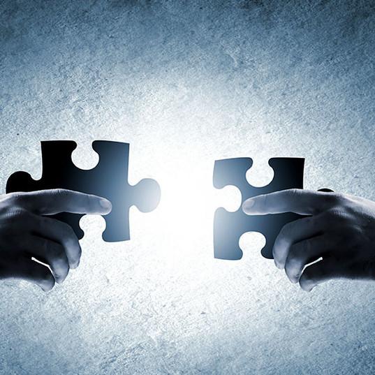partnership_puzzle1.jpg