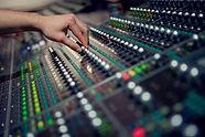 Sound-Editing.jpg