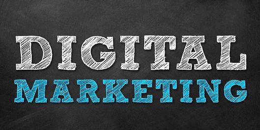 Digital-Marketing-4.jpg
