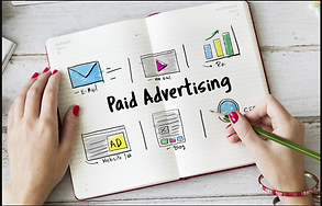 paid-advertisement-service-500x500.png