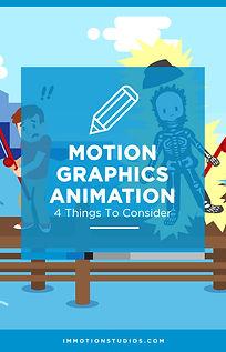 Immotion_BlogGraphic_MotionGraphicsAnima