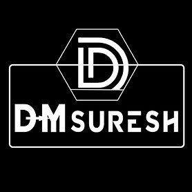 suresh logo.jpg