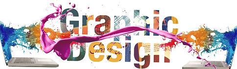 professional-graphic-design_edited.jpg