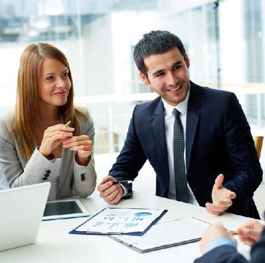 business-development-manager-1571644654-