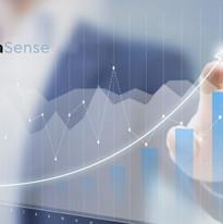 AlphaSense-Announces-Key-Executives-in-C