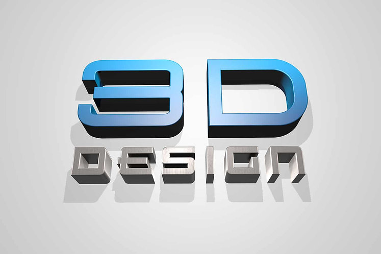 3d-designer-freelance-project-new-york-n