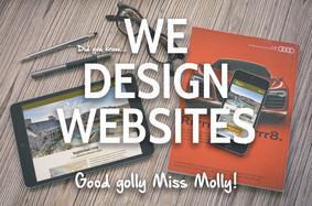 hd-wedesignwebsites.jpg
