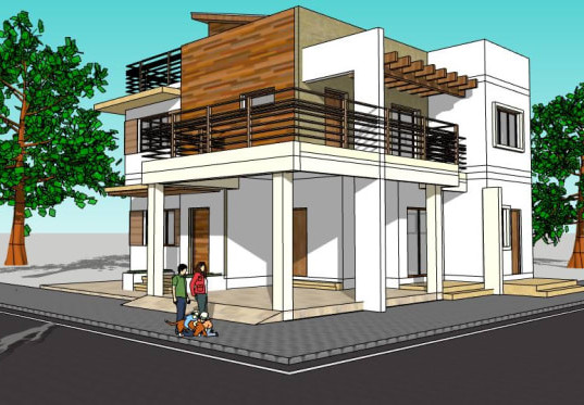 photo-realistic-render-your-sketchup-mod