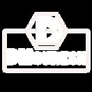 suresh logo png.png