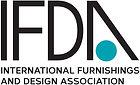 IFDA_national_c_HR.jpg