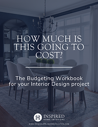IHI Budgeting Workbook front cover.png