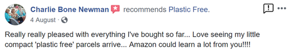 Facebook review 19.08 3.PNG