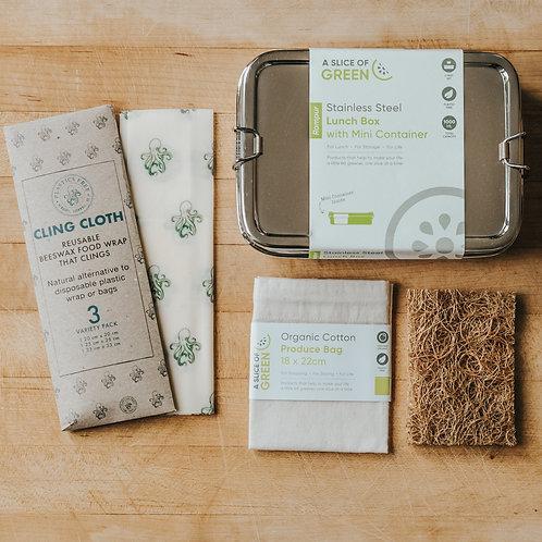 Eco Kitchen Eco Kit