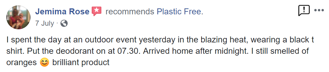Facebook review 18.06.PNG