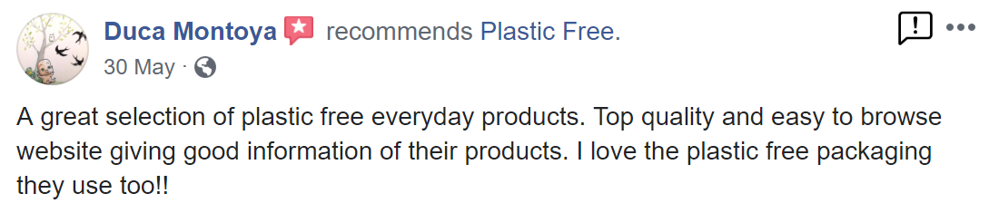 Facebook review 19.04.PNG