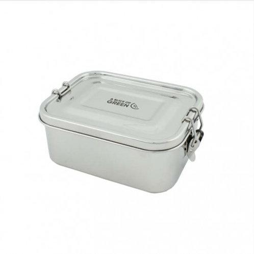 Leak Resistant Lunchbox 1ltr