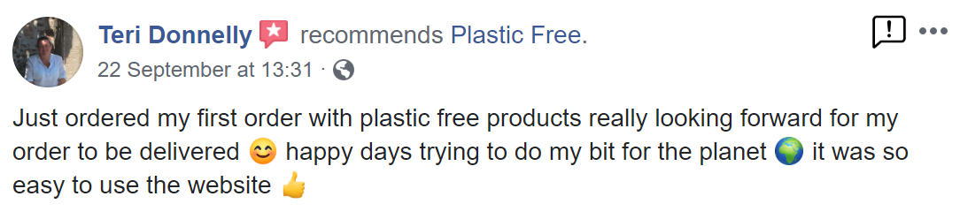 Facebook review 19.09.PNG