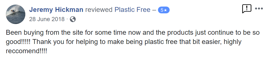 Facebook review 19.05.PNG