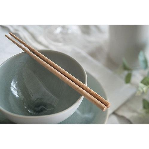 SALE Bamboo Chopsticks