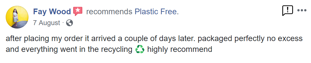 Facebook review 19.08 2.PNG