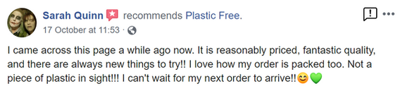 facebook review Oct 17th 19.PNG