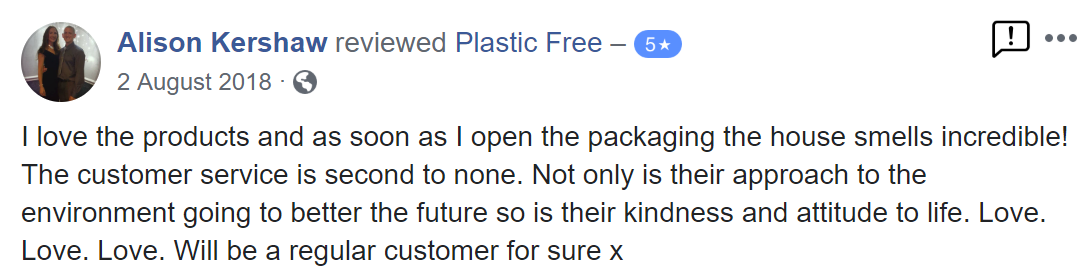 Facebook review 18.08.PNG