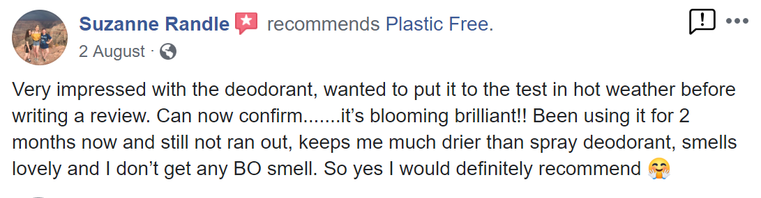Facebook review 19.08 4.PNG