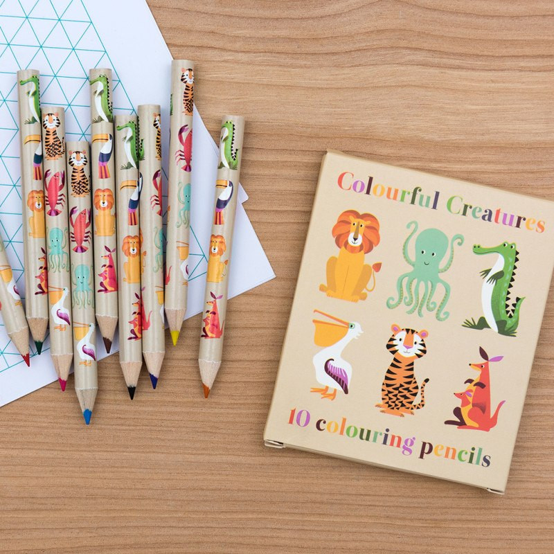 Kids Toys -Sustainable Summer Essentials