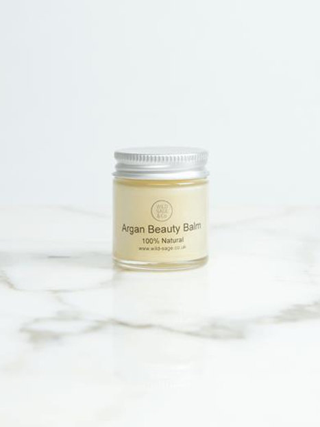 Argan Face Balm 30ml