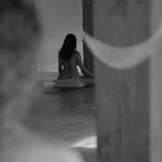 Forbidden Yoga - Alternative Healing - Alternative Therapy - Shakta Tantra - Private Retreats