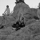 Forbidden Yoga Meditation Sensual Liberation Camp Healing